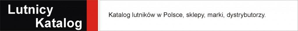 lutnik_new