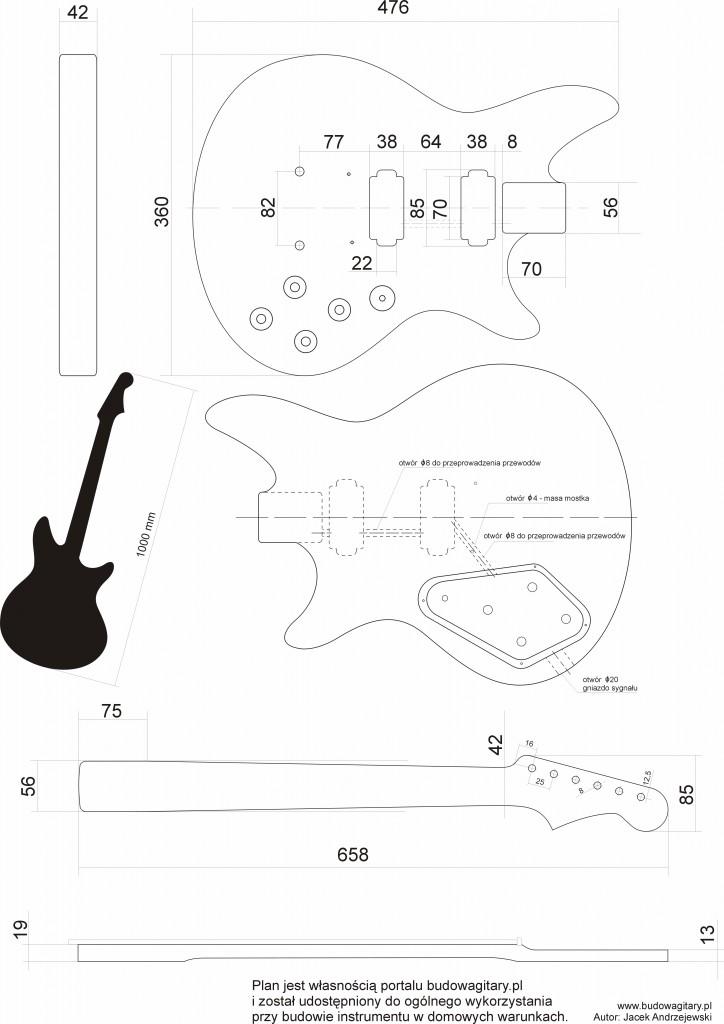 plan_gitary_wlasny