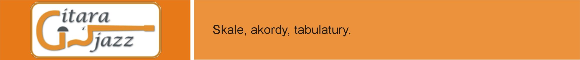 skale_tabulatury